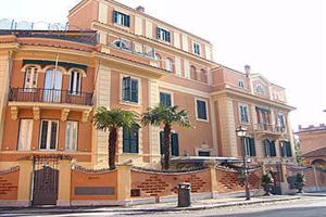 http://services.serhstourism.com/fotos/T06000/T06097_12_1.jpg