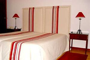 Hotel das Termas do Vimeiro