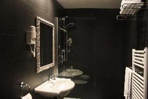 Club firenze hotel