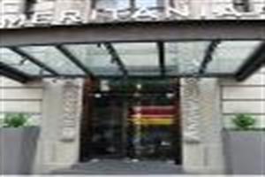 Hotel Ameritania At Times Square