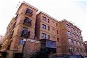 BenidormVacaciones.com - CORREGIDOR HOTEL