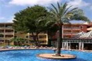 Hotel  Aquasol Aparthotel