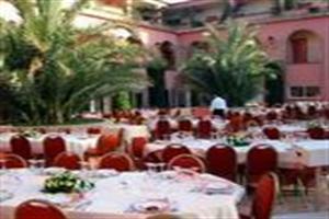 Hotel Valencia Golf (cerrado)