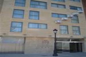 BenidormVacaciones.com - SERCOTEL PORTALES HOTEL