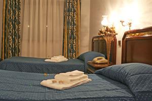 Hotel Turismo de Tabua