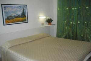 HotelVilla Padulella