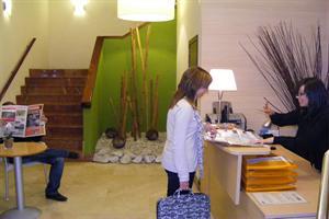 BenidormVacaciones.com - CATALUNYA EXPRESS HOTEL