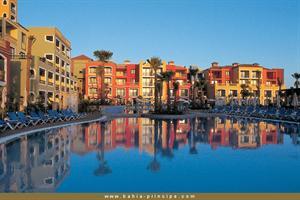 http://services.serhstourism.com/fotos/TEN000/TENBTR_12_1.jpg