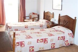 Apartamentos Parque Cattleya 3★,  Playa De Las Americas