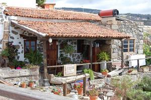 http://services.serhstourism.com/fotos/TEN000/TENTAJ_12_1.jpg