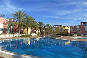 Hotel Victorsol Laguna Playa thumb-4