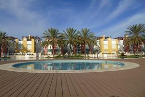 Hotel Victorsol Laguna Playa thumb-2
