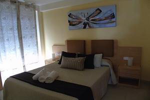 Hotel Victorsol Laguna Playa 1