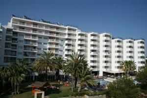 Apartamento Vistasol Apartments