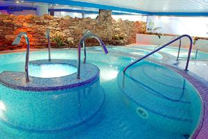 Hotel Olympia Hotel Events & Spa