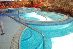 Olympia Hotel Events & Spa - Hoteles en Alboraia (Alboraya)