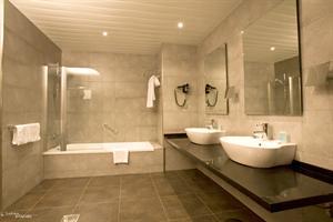 BenidormVacaciones.com - GRAN HOTEL BILBAO