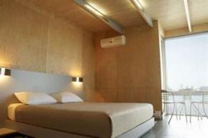 HotelGoodzone