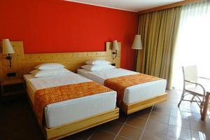 HotelRogner