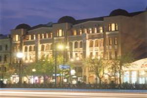 HotelAstoria