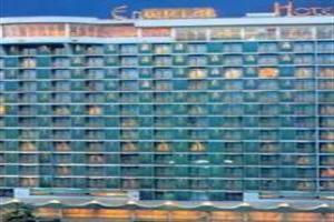 HotelEngelab