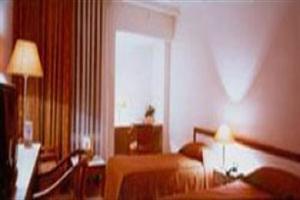HotelHoma