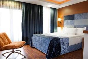 HotelLimak Ambassadore