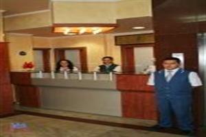 HotelHoron