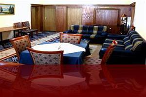 HotelBristol